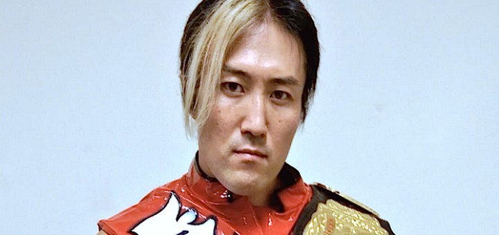 ヨシタツ Yoshitatsu