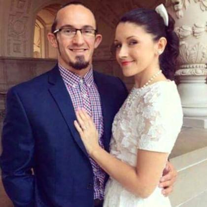 ネヴィル結婚