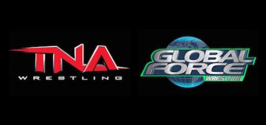 TNA GFW