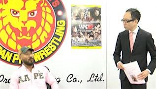 NJPW-01