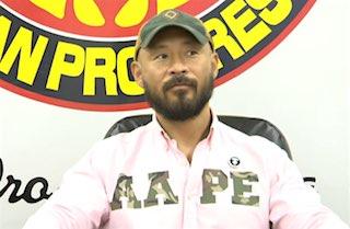 NJPW-04