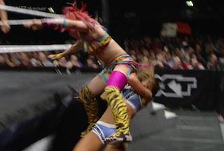 NXT1216_Match01_07