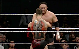 NXT1216_Match05_04