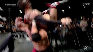 NXT1216_Match05_11