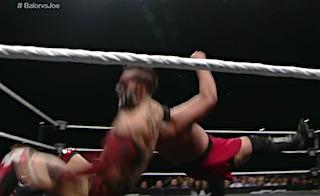 NXT1216_Match05_12