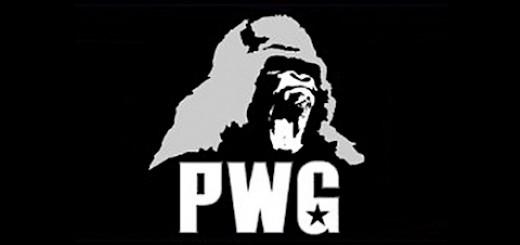 PWG プロレスリング・ゲリラ