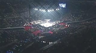 RIZIN_Arena