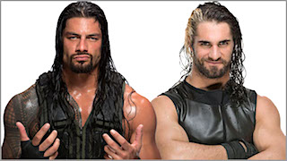 Rollins_Reigns_s
