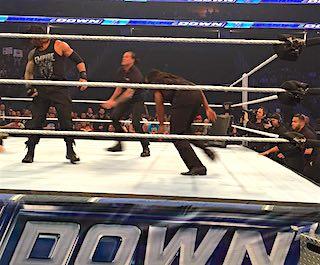SmackDown1215_01