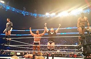 SmackDown1215_03