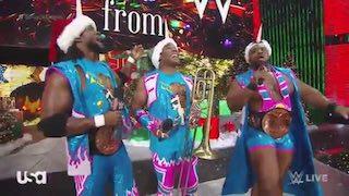 SmackDown1222_01