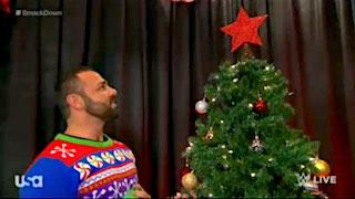SmackDown1222_03