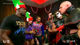 SmackDown1222_04