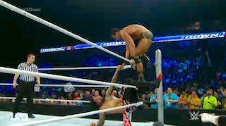 SmackDown1222_05