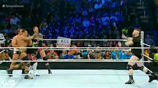 SmackDown1222_06