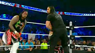 SmackDown1222_07