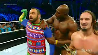 SmackDown1222_08