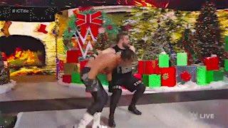SmackDown1222_10