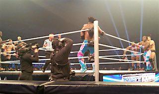SmackDown0105_02