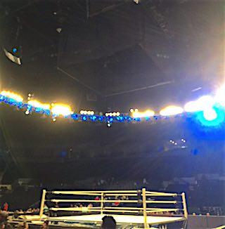 SmackDown0105_03