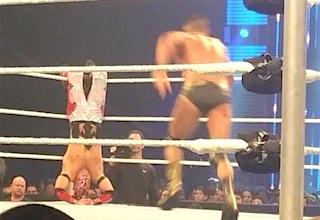 SmackDown0105_04