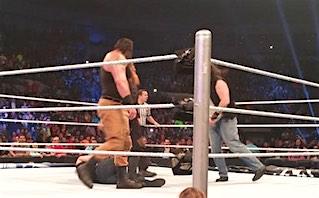 SmackDown0105_06