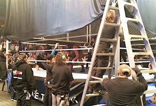 SmackDown0105_07