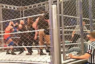 SmackDown0105_08