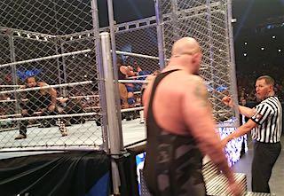 SmackDown0105_09