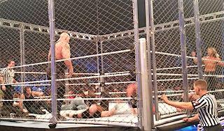 SmackDown0105_10