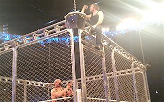 SmackDown0105_11