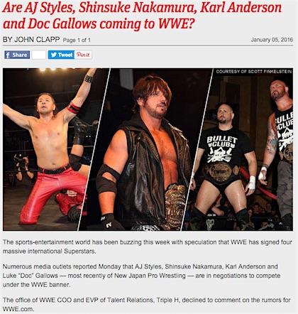 WWE-bound01