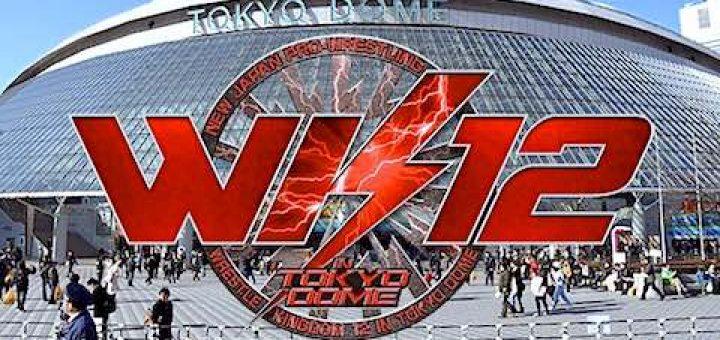 http://aozora-band.com/wp-content/uploads/2017/09/WK12_Logo01-720x340.jpg