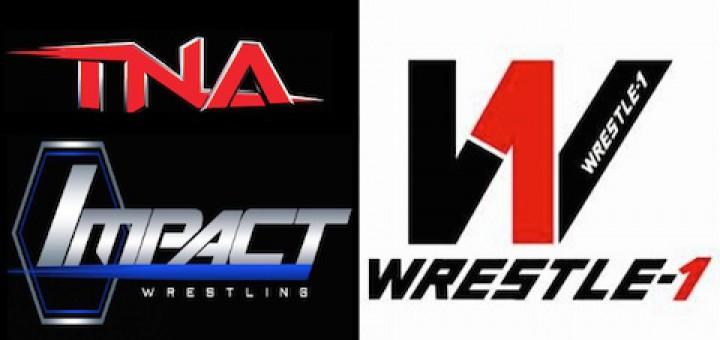 TNA & W-1