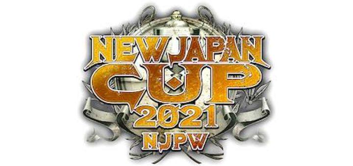 日程 新 試合 日本 プロレス